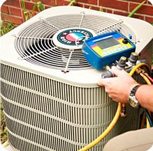 air-conditioning-repair-troubleshooting