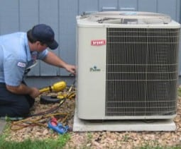 Air-Conditioners-from-Bryant