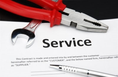 hvac-service-agreement