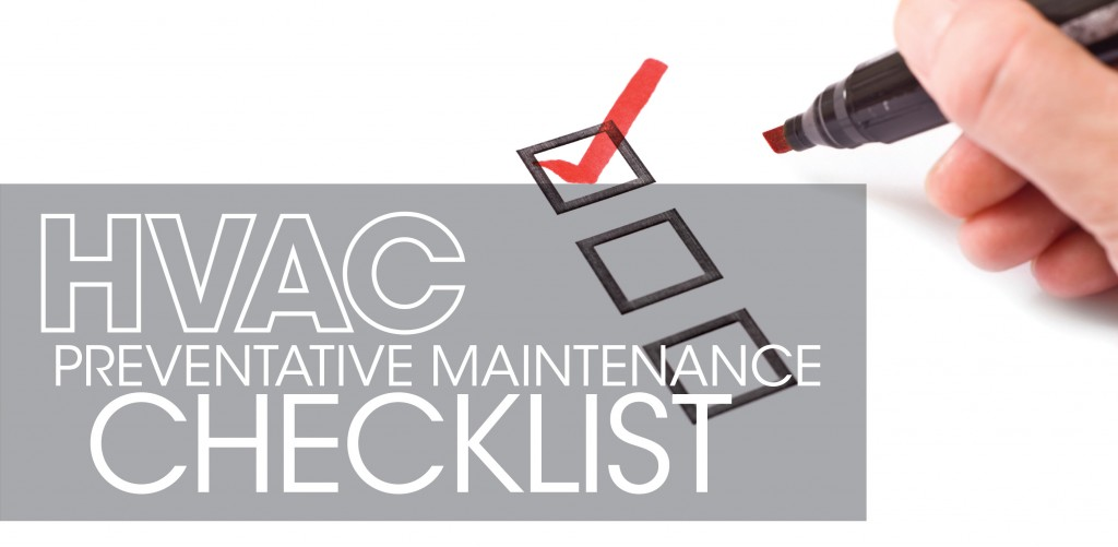 code-asv-hvac-preventative-maintenance-checklist