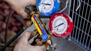 hvacmaintenance_gauges_2