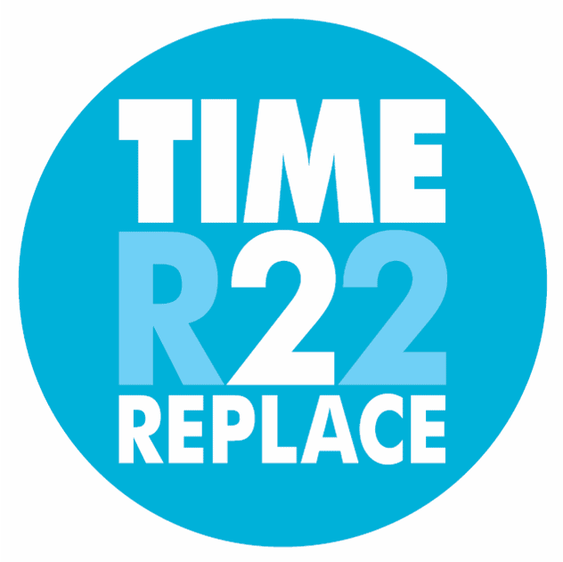 R22_Time2Replace1