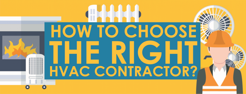 How-To-Choose-The-Right-HVAC-Contractor