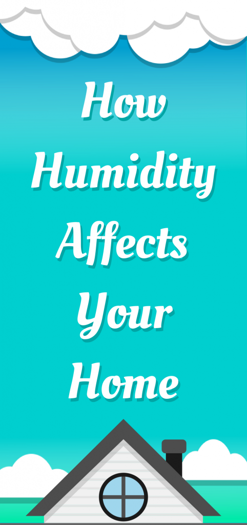 humidity-affects-home-pin