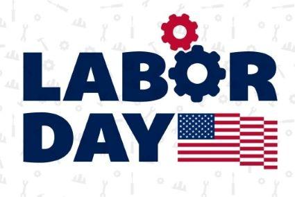 usa-pattern-labor-day-background_425