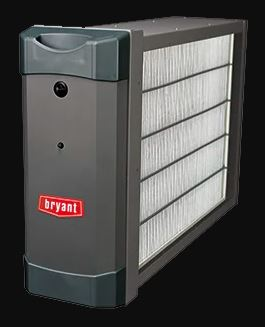 Bryant Evolution Air Purifier
